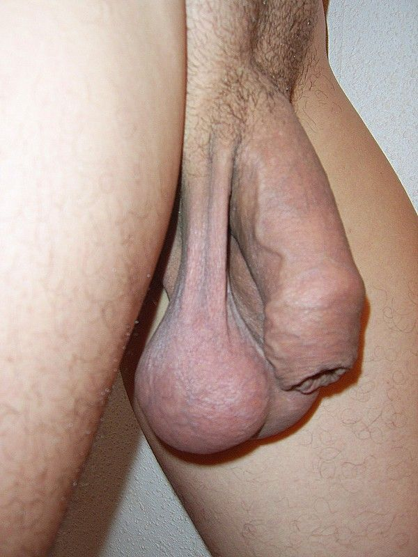 couilles rasees photo gay amateur